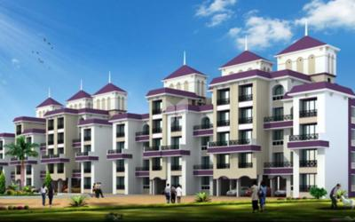 fortune-belleza-in-new-panvel-elevation-photo-aaz