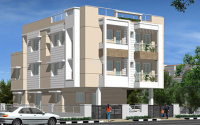 anupam-villa-in-pallikaranai-elevation-photo-1z6f