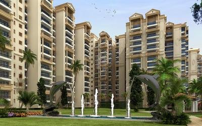 mrjv-palm-resort-in-raj-nagar-extension-elevation-photo-1q0r