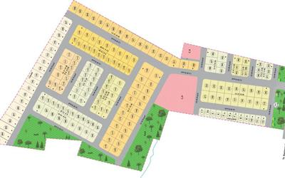 nanda-prakruthi-in-hsr-layout-1st-sector-9ca