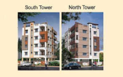 sree-garuda-sai-meghana-towers-in-miyapur-elevation-photo-1czt