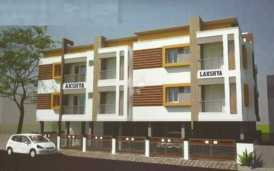 i5-housing-akshya-and-lakshya-in-thiruverkadu-elevation-photo-1zit