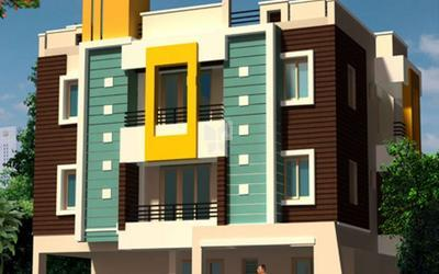 sowjanya-flats-in-thoraipakkam-elevation-photo-1xio
