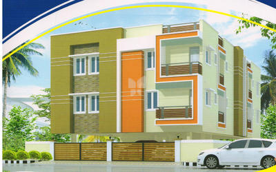 woddies-constructions-plot-6-in-valasaravakkam-elevation-photo-pjb