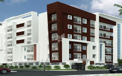ss-lotus-homes-ii-in-kukatpally-elevation-photo-hlt