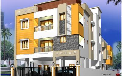 srb-homes-in-rajakilpakkam-elevation-photo-1e24