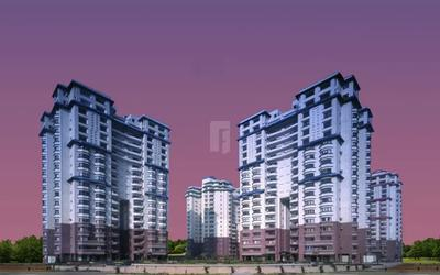unitech-the-palms-in-sector-41-elevation-photo-1kd1