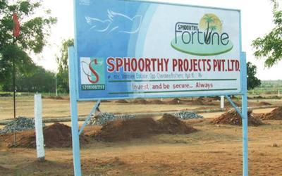 sphoorthy-fortune-in-kothur-elevation-photo-1hfd
