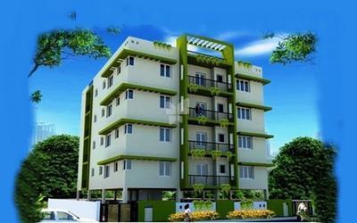 majestic-krishna-apartment-in-peelamedu-elevation-photo-nej