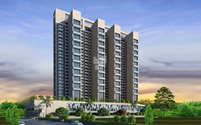 bhagwati-green-in-sector-20-kharghar-elevation-photo-z7g.