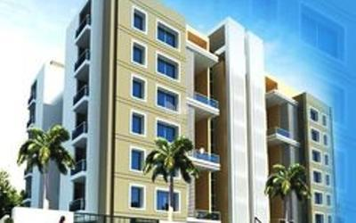 five-star-royal-grace-in-aundh-gaon-elevation-photo-gjv