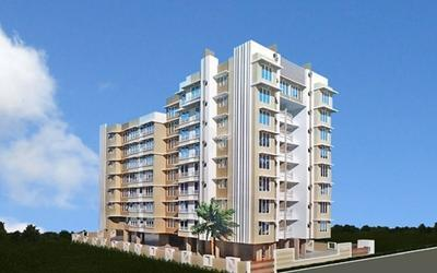 chamunda-shubh-ashish-in-kandivali-west-elevation-photo-1enc