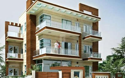 aravali-homes-in-sector-49-elevation-photo-1lzc