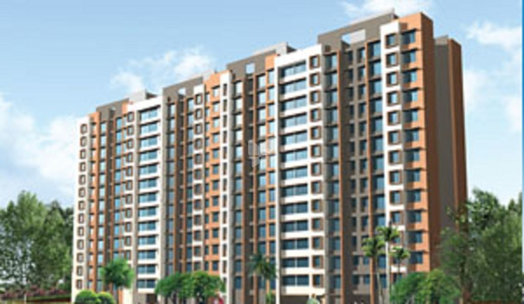 Sheth Clarion - Project Images