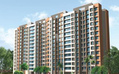 sheth-clarion-in-borivali-east-elevation-photo-sfb