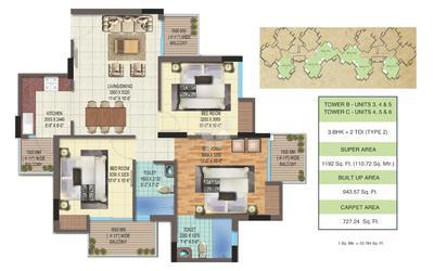 aaradhyam-golf-homes-in-sector-1-1l7n