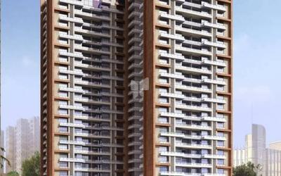 kamla-the-haven-in-kandivali-east-elevation-photo-11zv