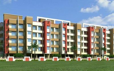 shubh-anand-vihar-in-badlapur-elevation-photo-1ew0