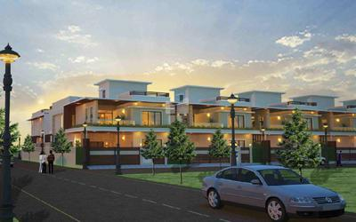enrich-kempegowda-in-yelahanka-road-elevation-photo-sy5