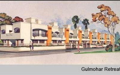 gulmohar-retreat-in-wanowrie-elevation-photo-z9r