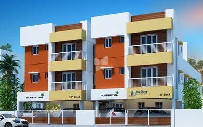 anu-builders-harshita-in-medavakkam-elevation-photo-iy3