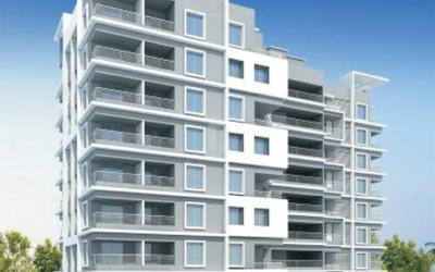 samruddhi-varsha-in-chinchwad-elevation-photo-1rbw