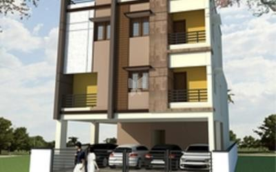 tellus-homes-in-rajakilpakkam-elevation-photo-1rwm
