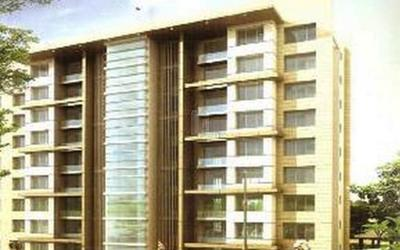 lodha-codename-supernova-in-andheri-kurla-road-elevation-photo-wdq