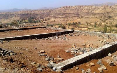 garva-balajidham-phase-1-in-khed-elevation-photo-1wme