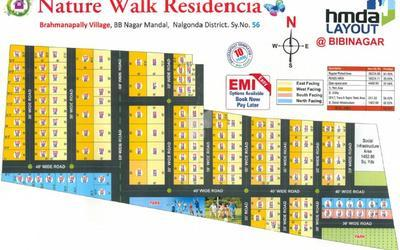 nature-walk-residencia-in-bibi-nagar-master-plan-1rf5