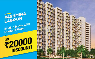 pashmina-lagoon-residences-in-1327-1566565668527