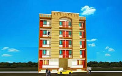 shubham-india-homes-9-in-khanpur-elevation-photo-1i63