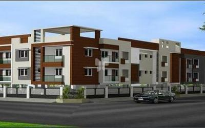 silicon-lc-homes-in-medavakkam-elevation-photo-1xgm