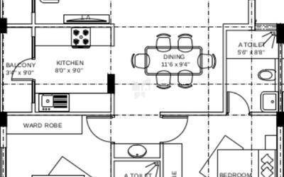safco-heights-in-hennur-floor-plan-2d-p7q