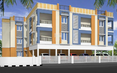 vijaysaras-vijay-manor-in-chromepet-elevation-photo-1spt