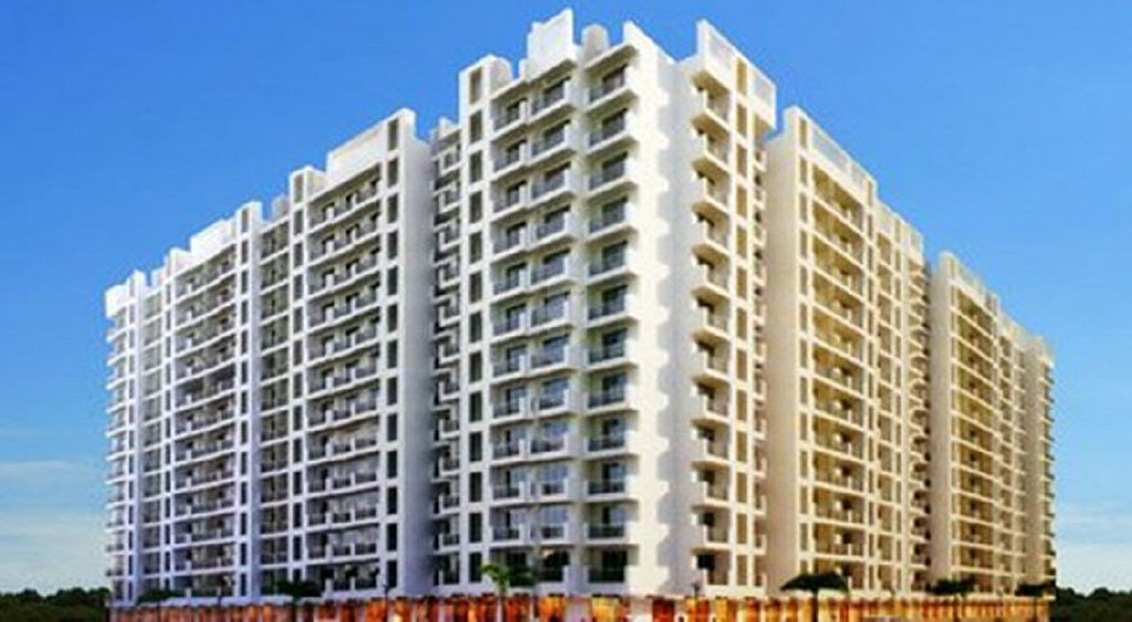 Chandiwala Brooklyn Park - Project Images