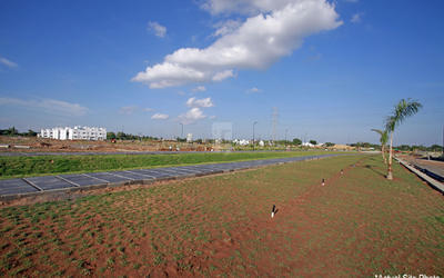 villa-green-vista-plots-in-kelambakkam-gallery-photos-i8i