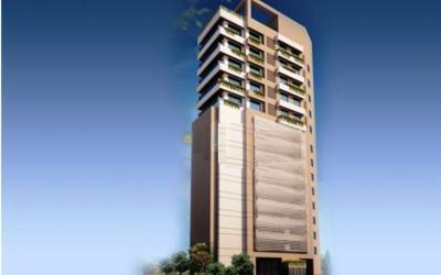 hubtown-monte-metro-in-bandra-west-elevation-photo-11pi