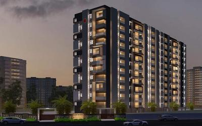 salma-pine-ridge-in-velachery-elevation-photo-1ijh