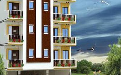 ompee-homes-15-in-new-palam-vihar-1mjj