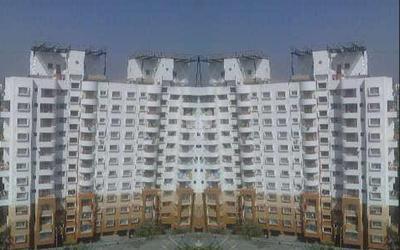 dsk-raanwara-in-bavdhan-elevation-photo-fec