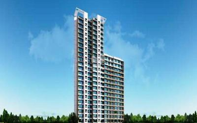 siddhi-height-in-nerul-sector-27-elevation-photo-yxc