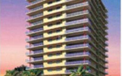 ajs-heights-in-indirapuram-elevation-photo-1qu4
