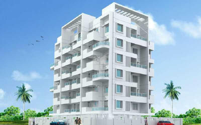 sharayu-nilay-in-pimpri-chinchwad-elevation-photo-1vej