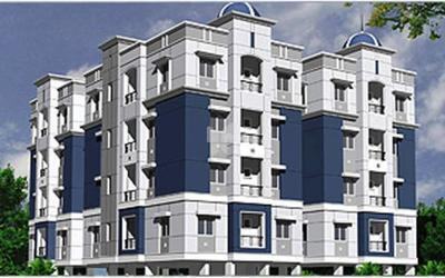 pavani-sankaramangalam-in-whitefield-road-elevation-photo-rlq