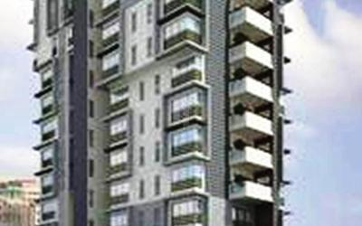mehta-saket-paradise-in-bandra-kurla-complex-elevation-photo-u9n