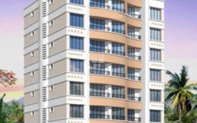 kabra-vivek-apartments-in-prem-nagar-goregaon-west-elevation-photo-yt7.