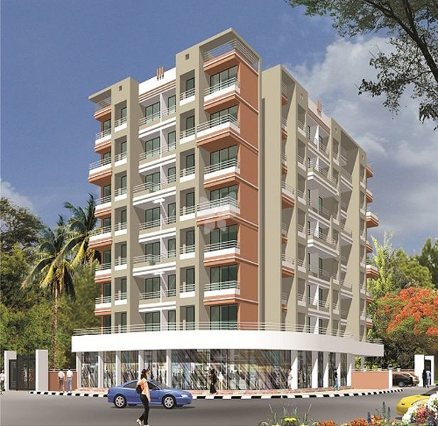 Adinath Heritage - Project Images