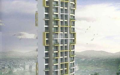 aristo-usha-heights-in-sector-18-kharghar-elevation-photo-hlb