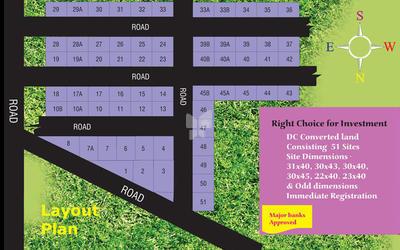 max-nandi-brindavan-in-chikkaballapur-location-map-oxp